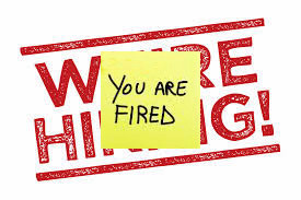 hire-fired