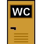 PixelArt: Ein paar erste Gehversuche